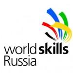 logo_ws_russia_r300_184h_cmyk_wws
